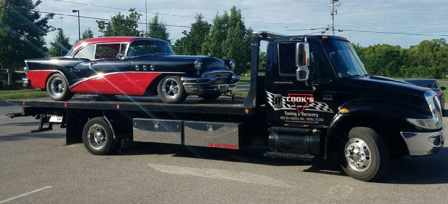 Image result for towing service